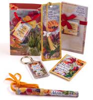 Mom you are the Sunshine of my Life Gift Set