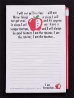I will not tell.... notepad