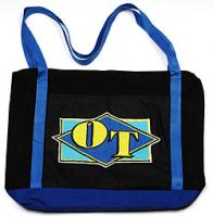 Occupational Therapist Totebag