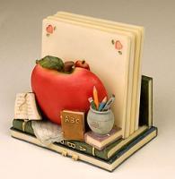 Teacher Coasters