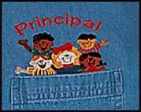 Principal Denim Shirt    SALE Only $10.00