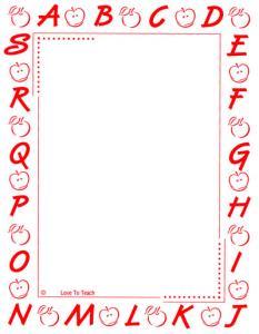 ABC Notepad