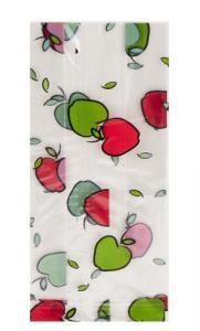 Apples Cello Bag